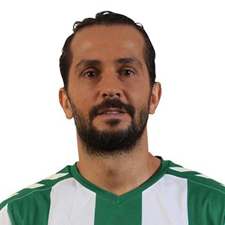 Али Туран