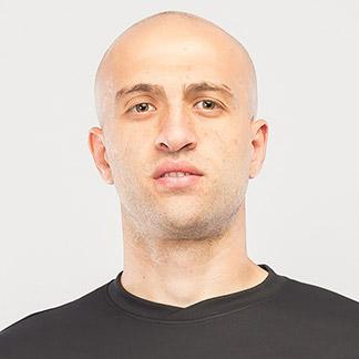 Mehmet Güven