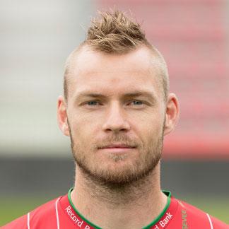 Brian Hamalainen