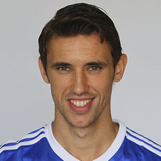 Josip Pivarić