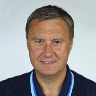 Aleksandr Khatskevich
