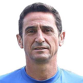 Manuel Jimenez Jimenez