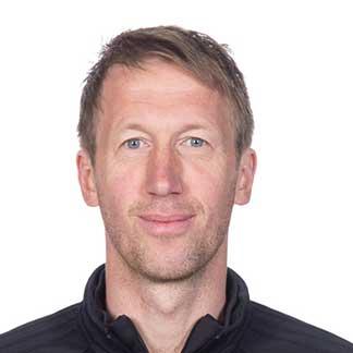 Graham Potter