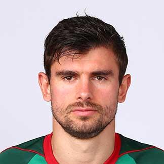 Nemanja Pejčinović