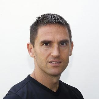 Мирослав Вуличевич