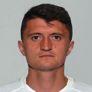 Vasyl Priyma