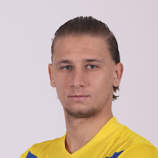 Maksim Volodko