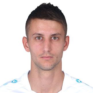 Яков Пульич