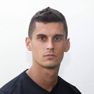 Лазар Чиркович