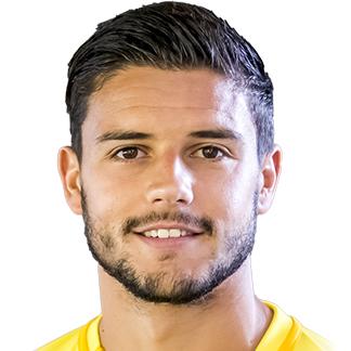 Loris Benito