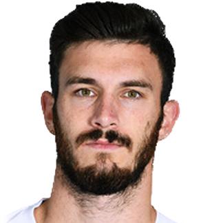Josip Elez
