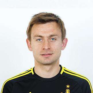 Ion Jardan