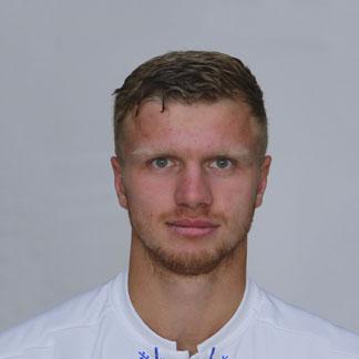 Nikita Korzun