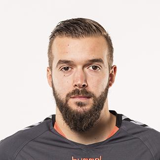 Filip Gacevski