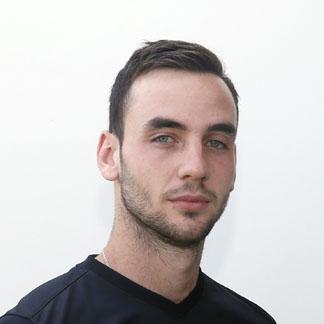 Марко Янкович