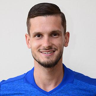 Petar Stojanovič