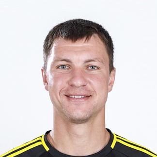 Veaceslav Posmac