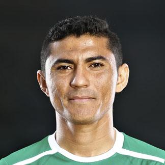 Жуниньо Кишада