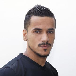 Мохамед Эль-Мунир