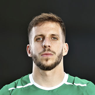 Лукас Саша