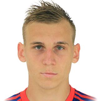 Aleksandr Makarov