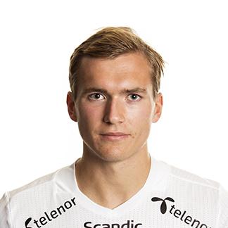 Morten Konradsen