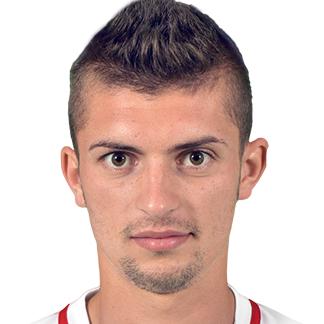 Florin Tănase