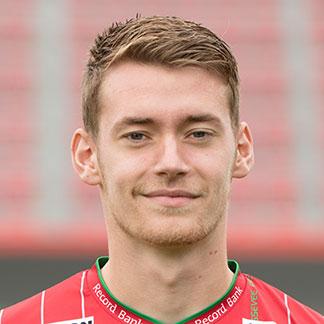 Sander Coopman