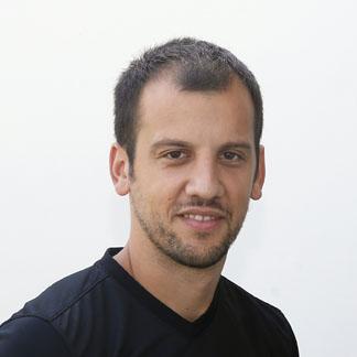 Petar Djuričković