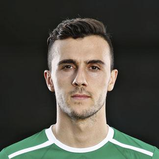 Густаво Кампаньяро