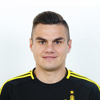 Йосип Брезовец