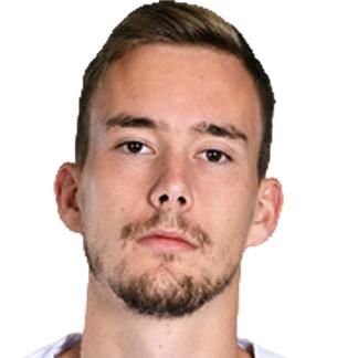 Филип Брадарич