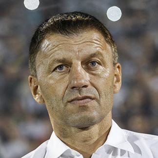 Miroslav Djukić