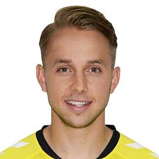 Patrik Carlgren