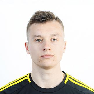 Андрей Кобец