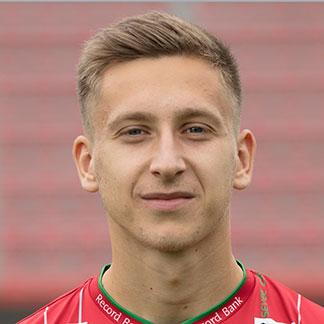 Ivan Šaponjić