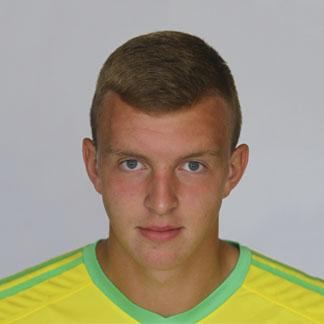 Владимир Маханков