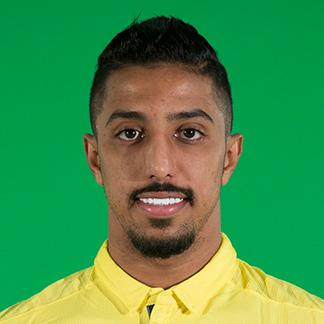 Salem Al Dosari