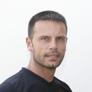 Боян Остоич