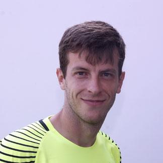 Филип Кляич