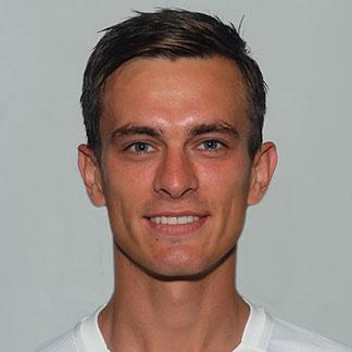 Artem Gordiyenko