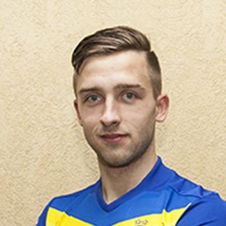 Aleksei Khanevich