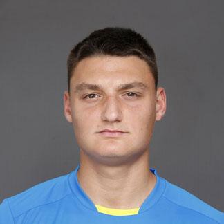 Vasil Simeonov