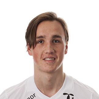 Andreas Helmersen