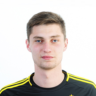 Иван Воропай