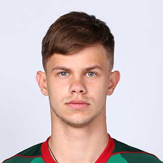 Artem Galadzhan