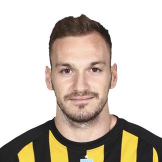 Michalis Bakakis