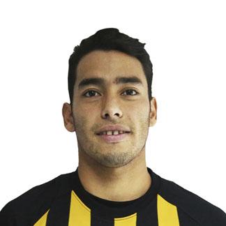 Sergio Araujo