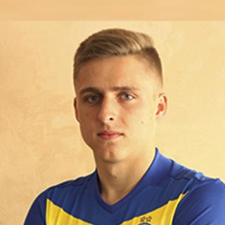 Vladislav Malkevich