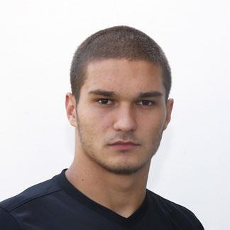 Джордже Йованович